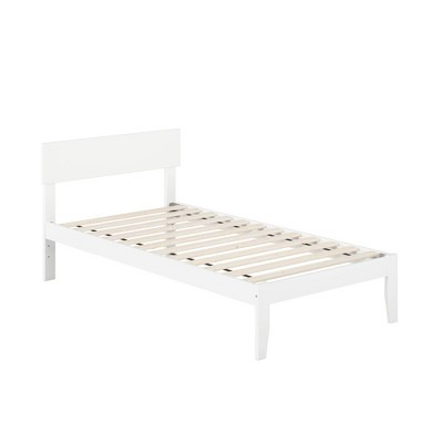 Boston Bed - Atlantic Furniture