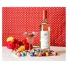 Stella Rosa Peach Wine - 750ml Bottle - image 4 of 4