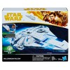 Star Wars Force Link 2.0 Millennium Falcon with Escape Craft - image 2 of 4