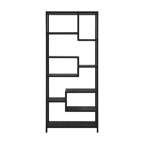 Aspen Etagere Brown - Christopher Knight Home - image 1 of 3