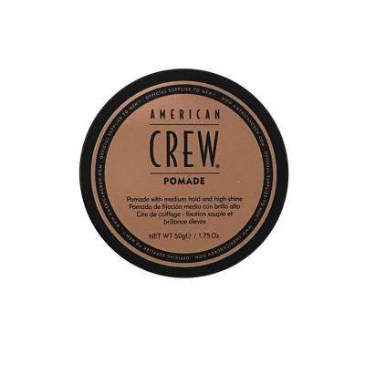 American Crew Pomade Cream  - 3oz