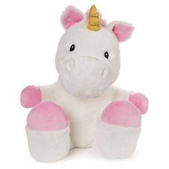 """22"""" Silly Pawz - Unicorn"""