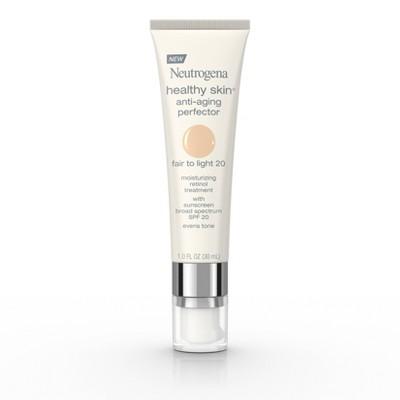 Neutrogena Healthy Skin Anti-Aging Perfector - 1 fl oz