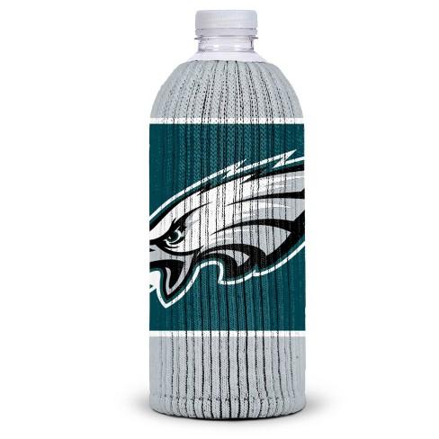 NFL Philadelphia Eagles Knit Bottle Cooler - image 1 of 1