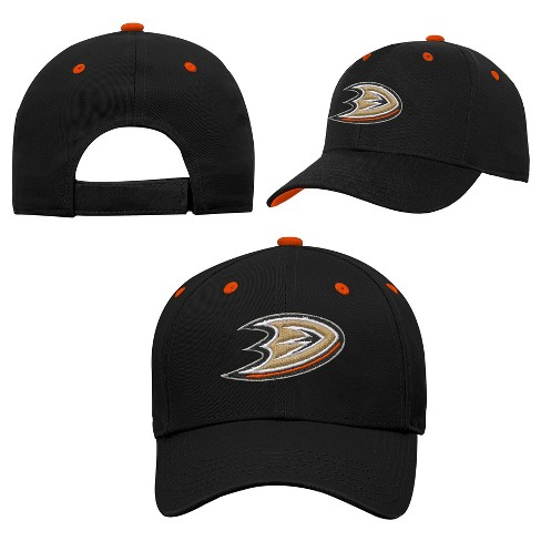 NHL Youth Core Hat - image 1 of 4