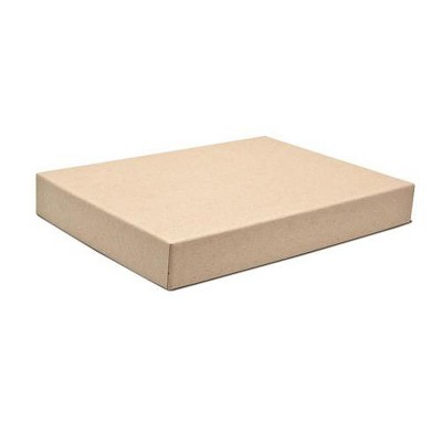 Print File 6-mil Polypropylene Presentation Pockets 11x17-6PR-100 11x17-100,
