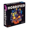 Horrified Board Game - image 3 of 4