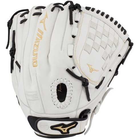 27ea2dc8fc5b Mizuno Mvp Prime Fastpitch Softball Glove 12