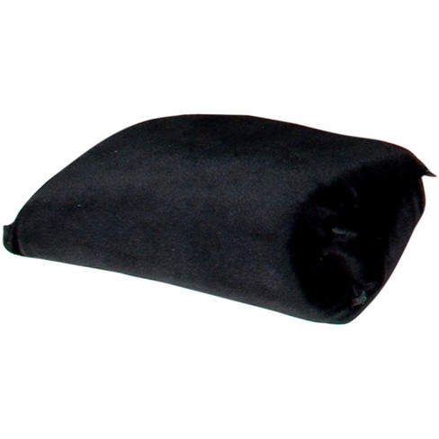 Protec Baritone Saxophone Mouthpiece Pouch - image 1 of 1