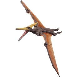 Jurassic World Dual Attack Pteranodon