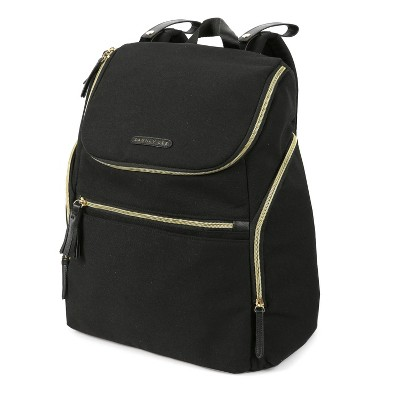Dabney Lee Fiona Backpack Diaper Bag
