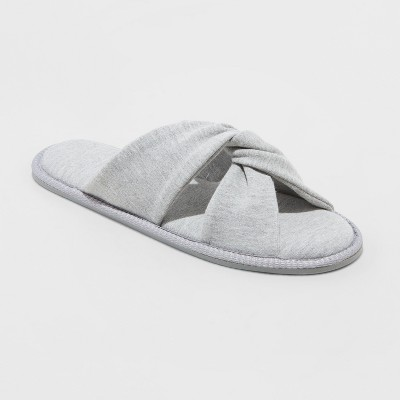 acde10d29a21 Women s Jino Slippers - Stars Above™ Gray