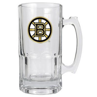 NHL 32oz Macho Mug