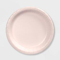 Paper Plates - Spritz™