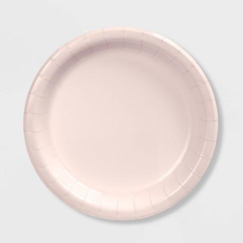 Paper Plates - Spritz™ - image 1 of 1