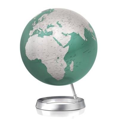 Vision Designer Globe Mint - Waypoint Geographic