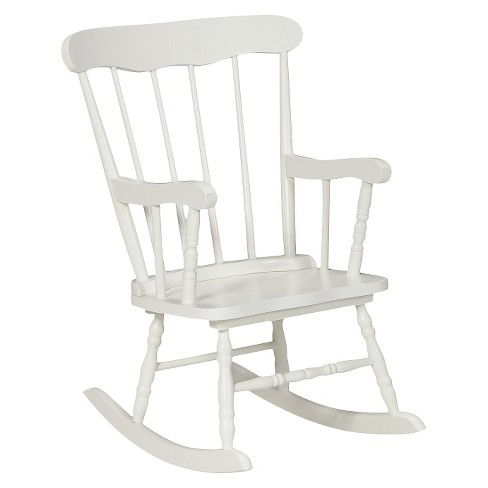 Kids Rocking Chair - International Concepts - image 1 of 1