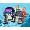 Fisher-Price Imaginext DC Super Friends Batcave - image 2 of 4