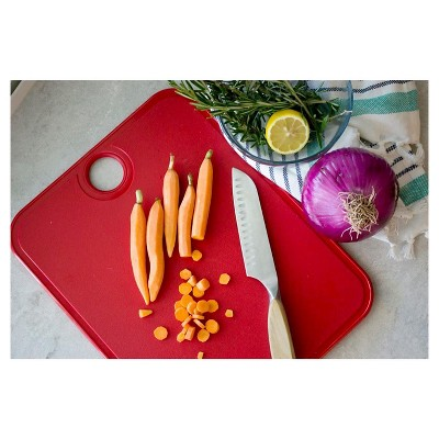 Architec 11 x14  Gripper Cutting Board