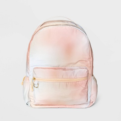 Dome Backpack - Wild Fable™