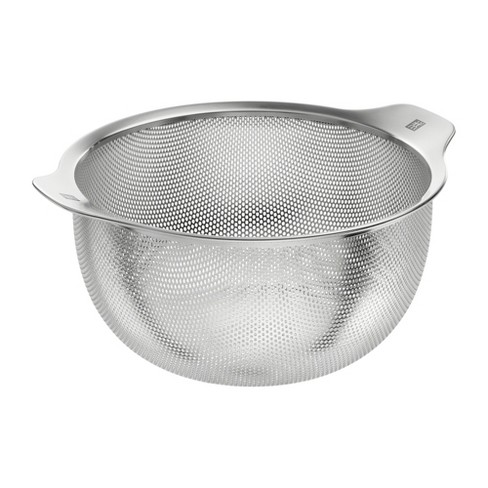 Zwilling 18/10 Stainless Steel Strainer - image 1 of 1