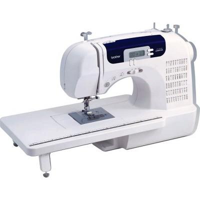 Brother International™ CS6000i Sewing Machine