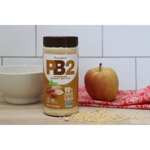 PB2 Powdered Peanut Butter - 6.5oz - image 1 of 3