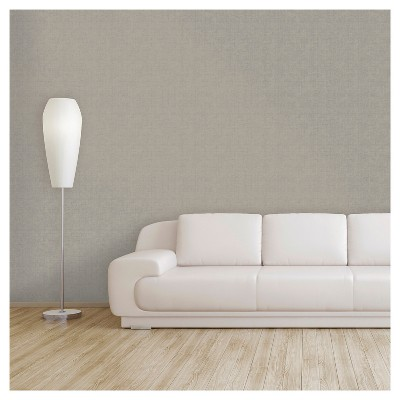Devine Color Weave Peel U0026 Stick Wallpaper   Mirage