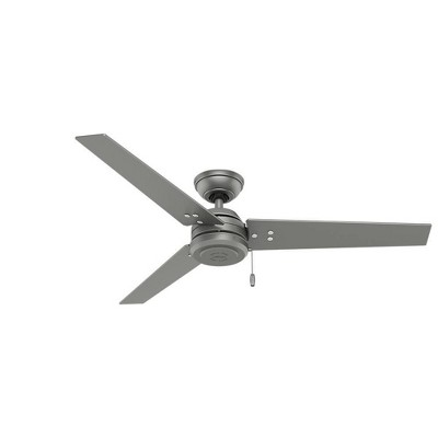 "52"" Cassius Ceiling Fan - Hunter Fan"