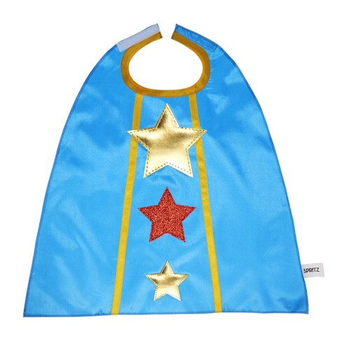 Birthday GOH Wearable Party Cape - Spritz™ - image 1 of 3