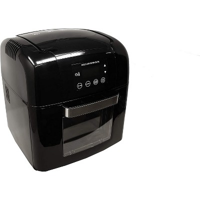 Westinghouse Air Fryer Digital Screen With Touch Control