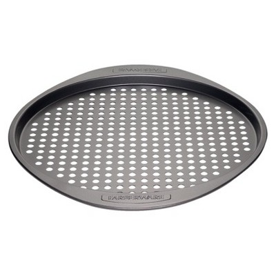 Farberware Nonstick Pizza Crisper Pan - 13""