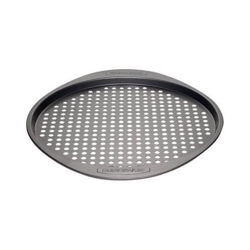 "Farberware Nonstick Pizza Crisper Pan  13"" - image 1 of 3"