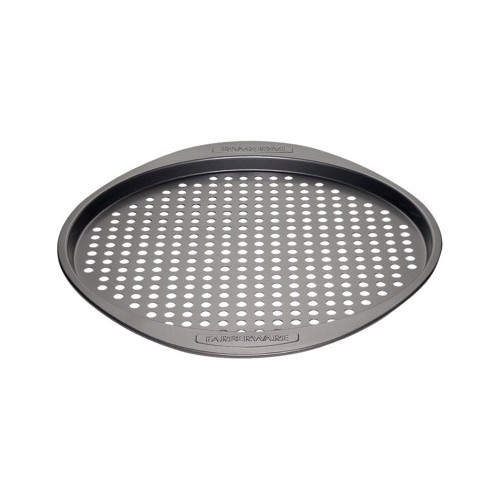'Farberware Nonstick Pizza Crisper Pan - 13'''