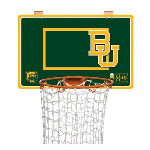 NCAA Baylor Bears Laundry Hampers and Sorters - image 1 of 4