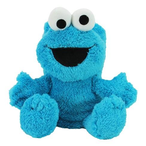 Animal Adventure Cookie Monster My Pet Blankie Target