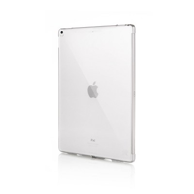 STM Half Shell iPad Air 3rd Gen/Pro 10.5