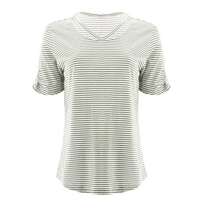 Aventura Clothing  Women's Blaire Top