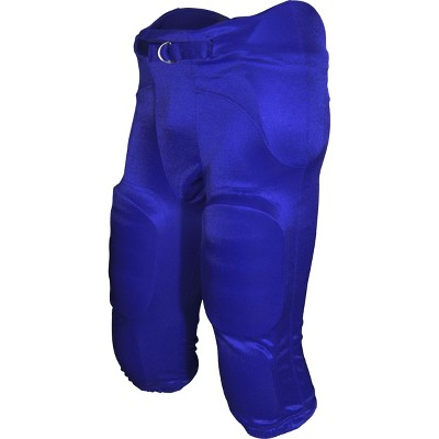 Football America Youth Integrated Football Pant