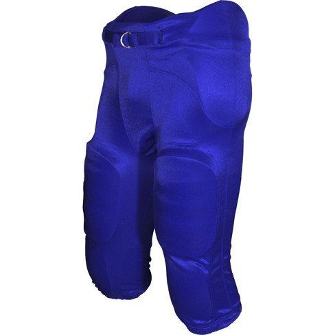 Football America Youth Integrated Football Pant - image 1 of 1