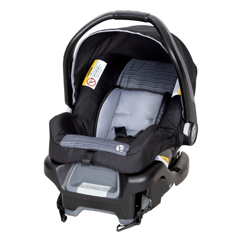 Baby Trend Ally 35 Infant Car Seat - Crochet - image 1 of 4