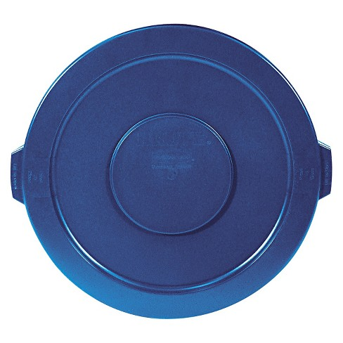Rubbermaid® Trash Can Lid - image 1 of 1