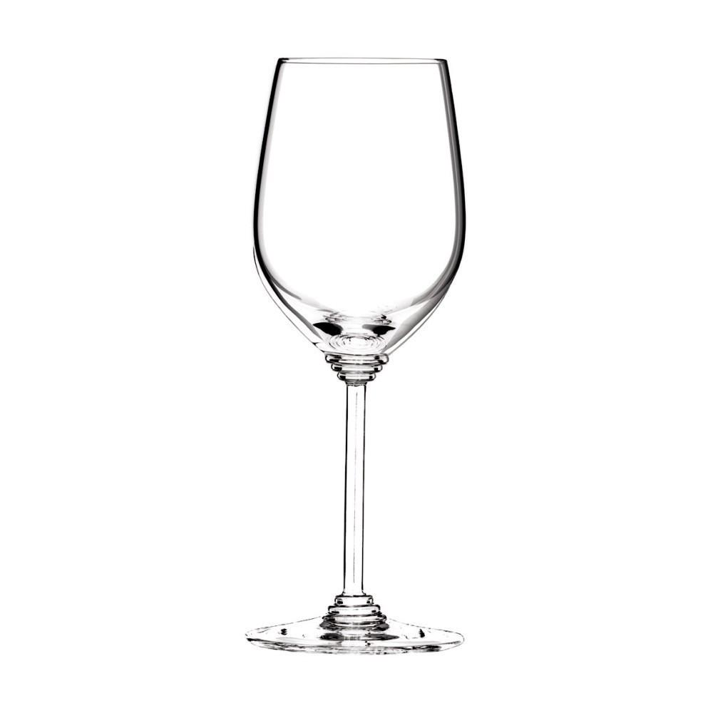 Image of Riedel Stemware 24.75oz 2pk Viognier and Chardonnay Wine Glasses