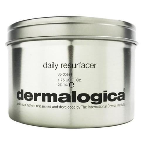 DermalogicaR Daily Resurfacer 35 Doses