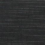 Mixed Black/Dark Gray