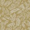 Fairland Storage Ottoman Golden Leaf Print - Threshold™ - image 4 of 4