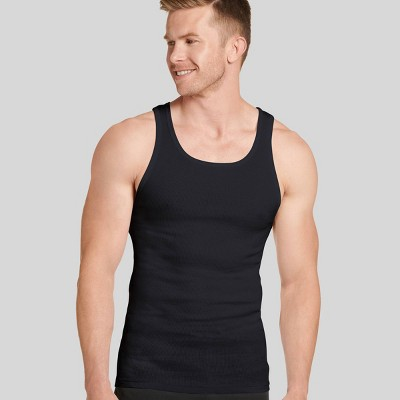Jockey Generation™ Men's Stay New Cotton 3pk T-Shirt