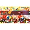 Taiko no Tatsujin: Drum 'n' Fun! - Nintendo Switch (Digital) - image 2 of 4