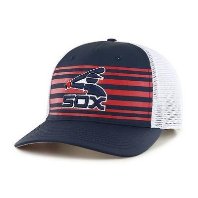 MLB Men's Maltitude Hat