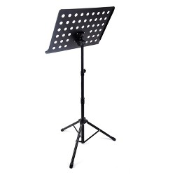 Reprize Accessories OMS-1 Orchestral Style Music Stand